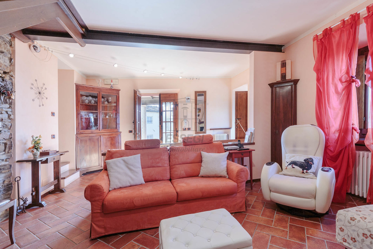 Casa colonica Massarosa IA00427 img 48
