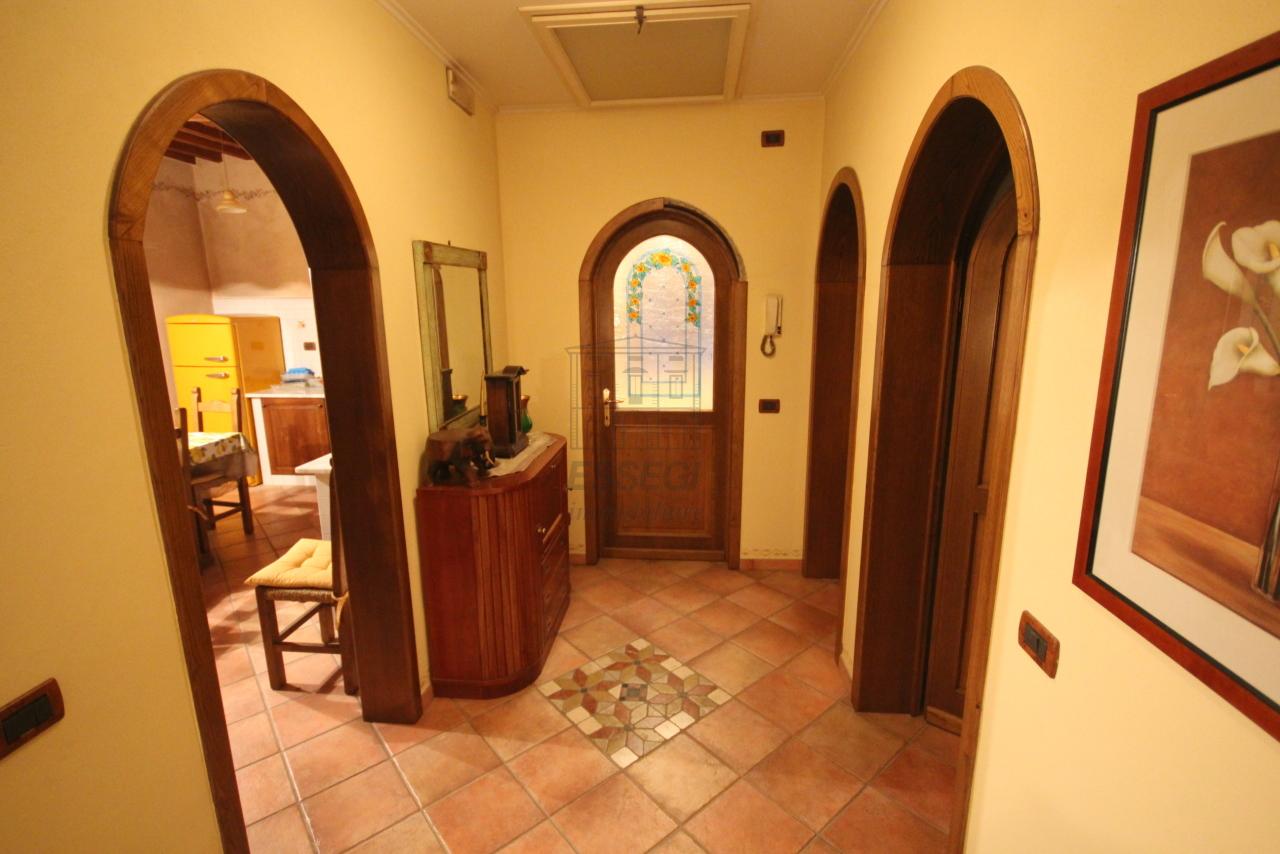 Terratetto Lucca Arancio IA01620 img 20