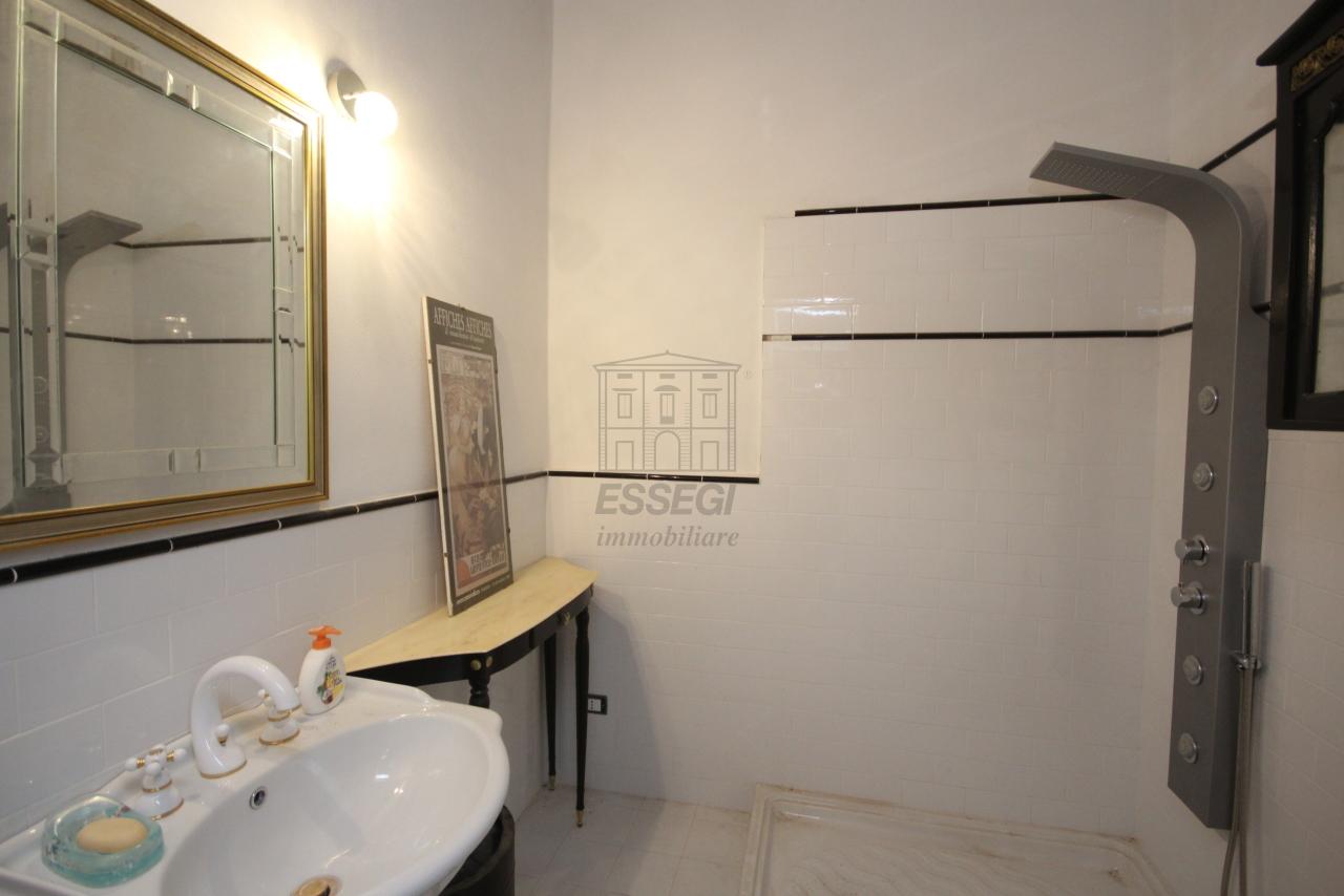Appartamento Lucca Monte S.Quirico IA01624 img 4