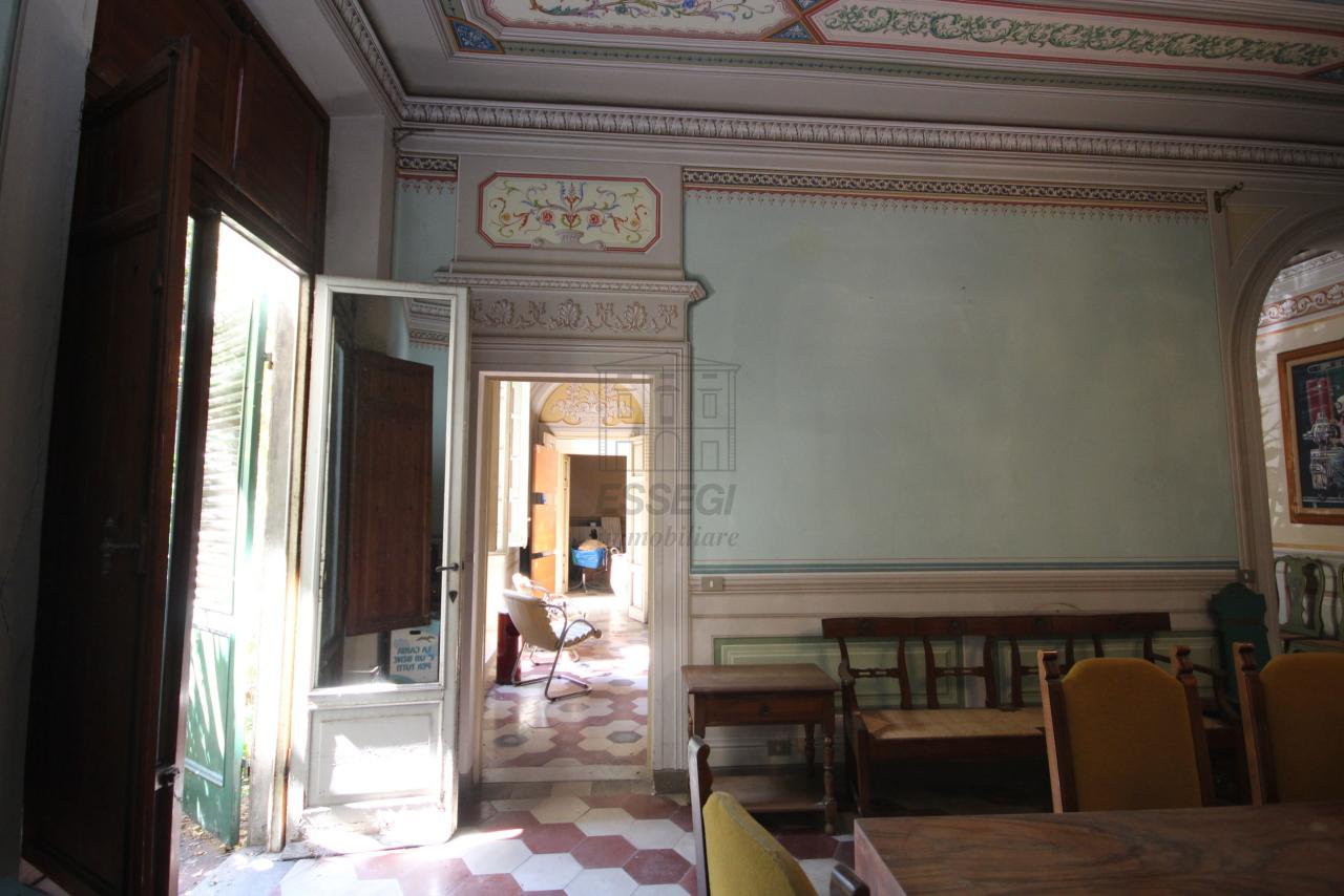 Appartamento Lucca Centro storico IA00538 img 5