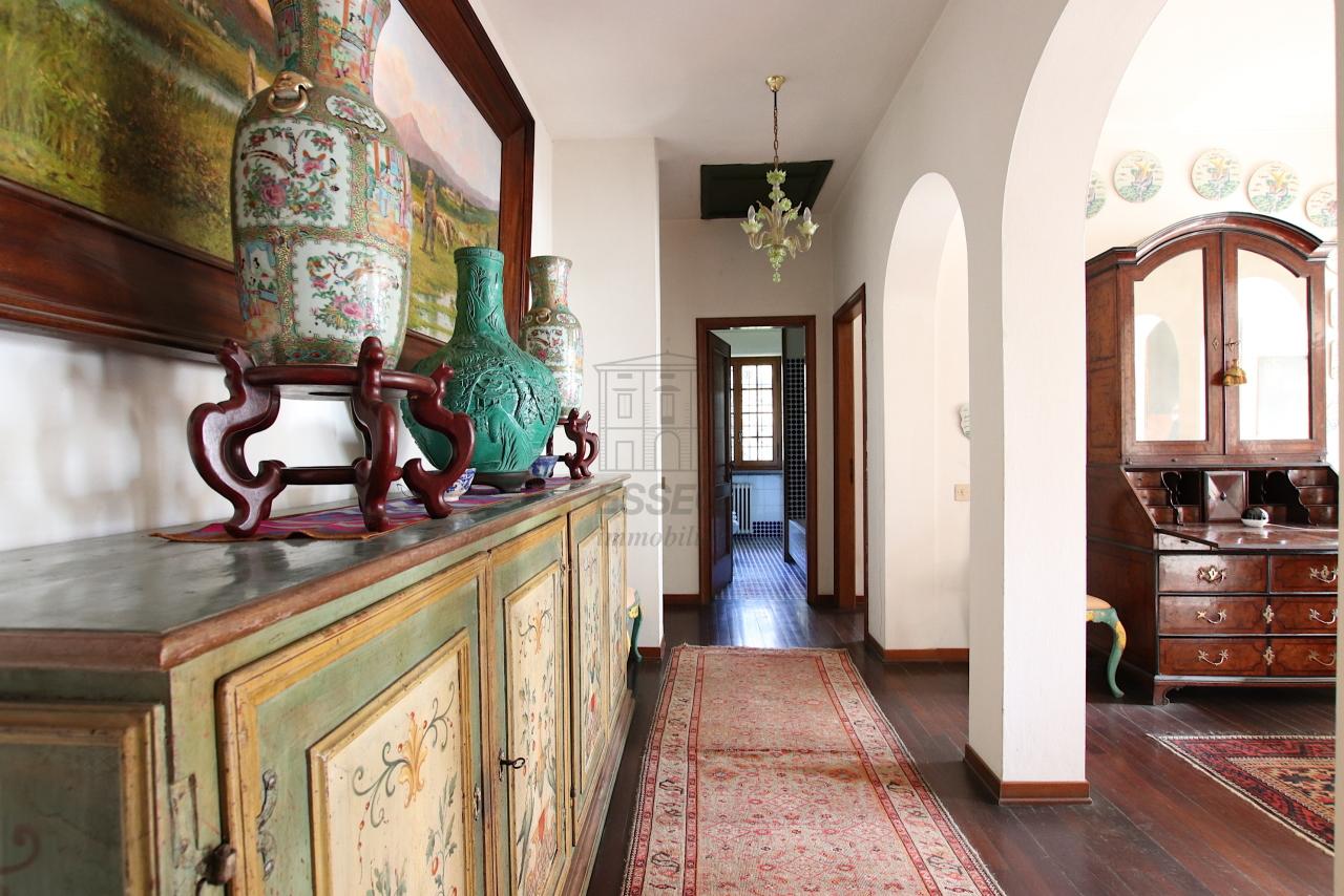 Villa singola Lucca IA01493 img 8