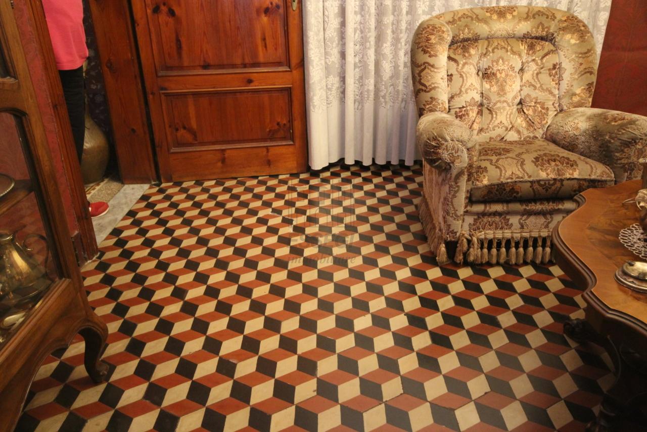 Appartamento Lucca IA01579 img 8
