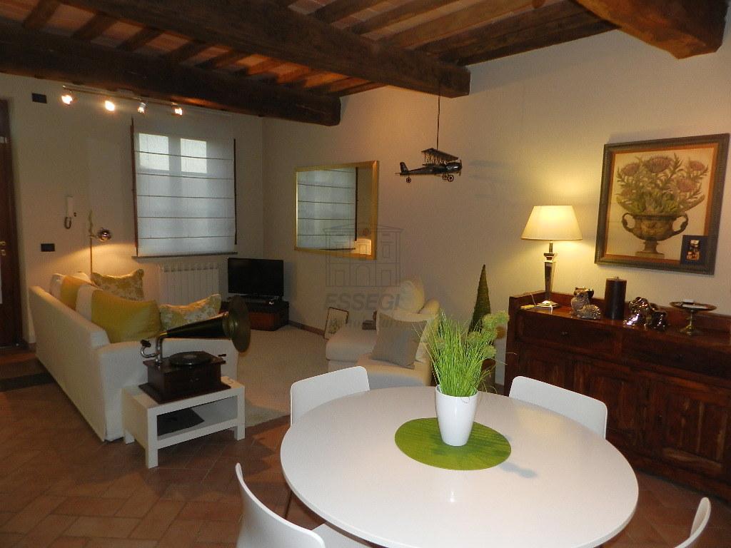 Appartamento Capannori IA03194 img 4