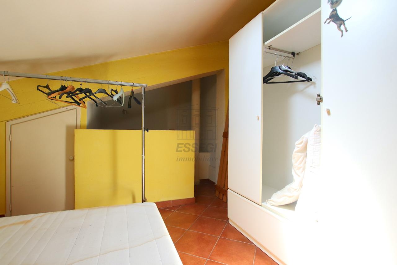 Appartamento Lucca S. Concordio IA01571 img 29