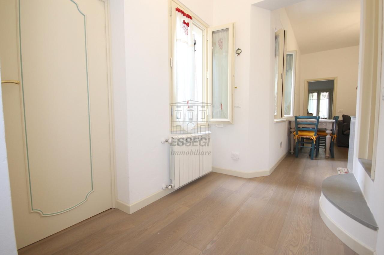 Appartamento Lucca Centro storico IA02853 img 17