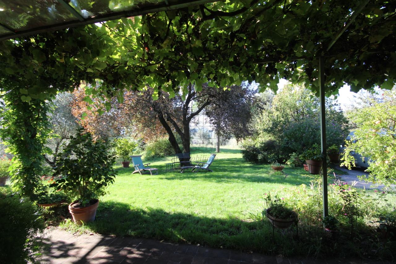 Casa colonica Lucca S. Michele di Moriano IA03149 - b img 7