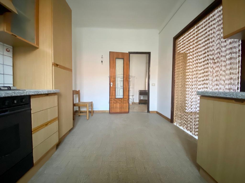 Appartamento Lucca Centro storico IA00497-1 img 4