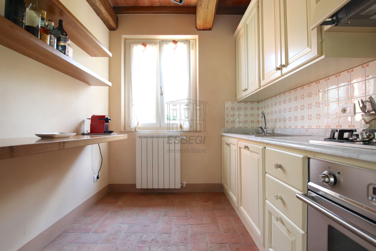 Villa singola Capannori IA01790 img 40