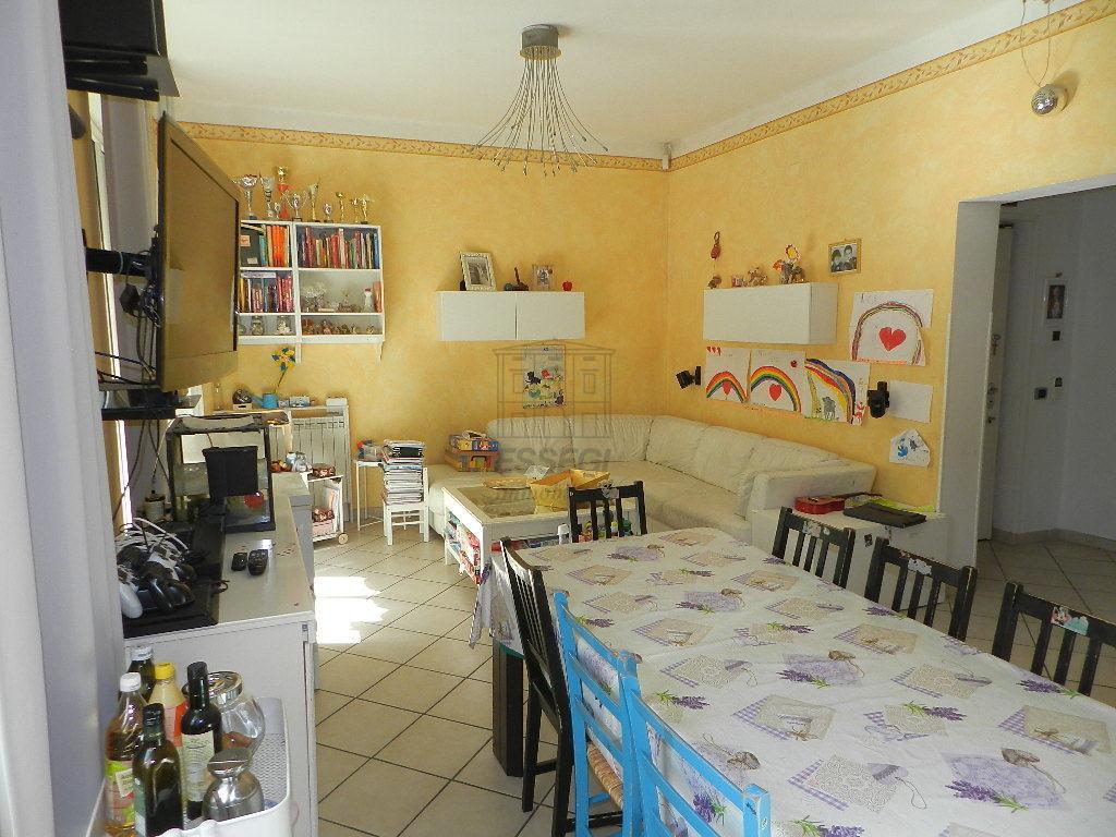 Appartamento Lucca IA01609 img 3
