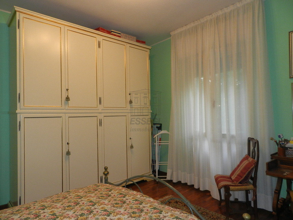 Villa singola Capannori Massa Macinaia IA03465 img 38