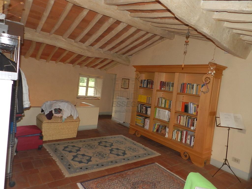Casa colonica Lucca S. Macario IA03369 img 29
