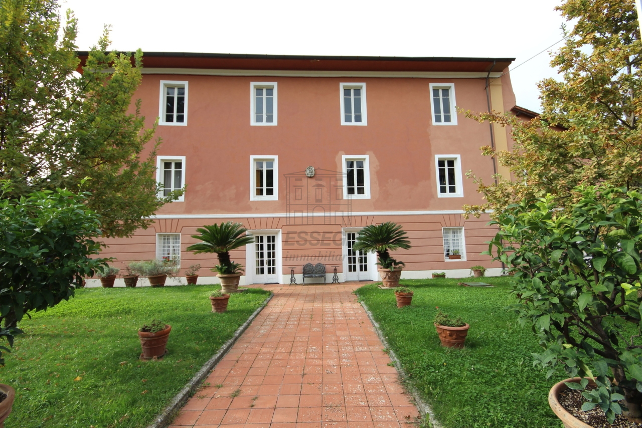Villa antica Pescaglia IA03439 img 19
