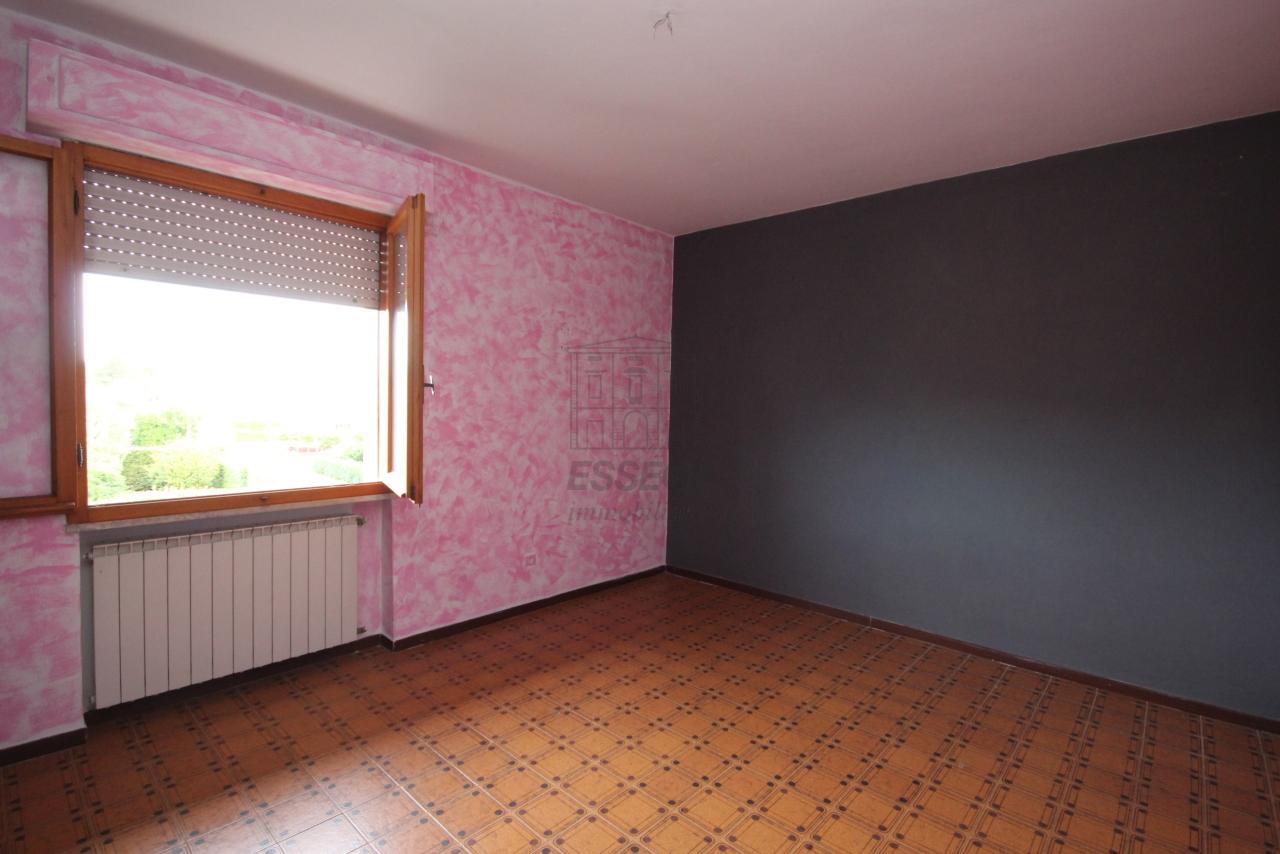 Appartamento Capannori Lunata IA03424 img 10
