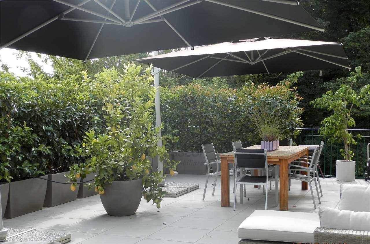 Attico / Mansarda in vendita a Lucca, 6 locali, prezzo € 1.200.000 | PortaleAgenzieImmobiliari.it