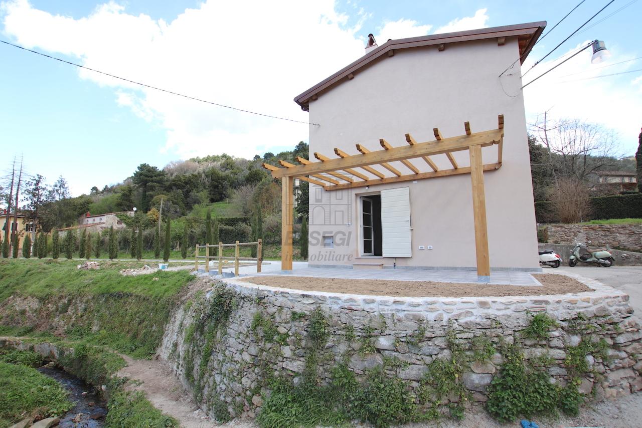 Terratetto Capannori Badia di Cantignano IA01359 img 2