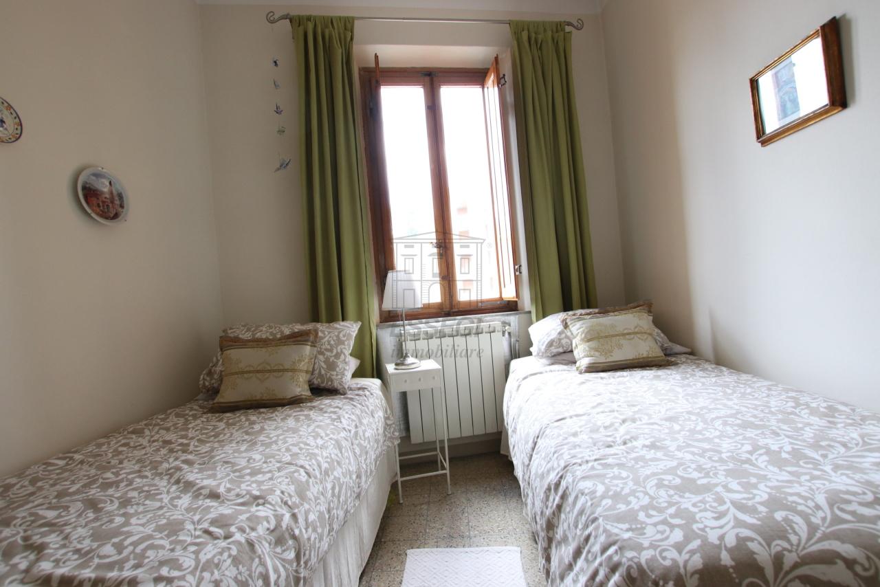 Appartamento Lucca Centro storico IA03542 img 11
