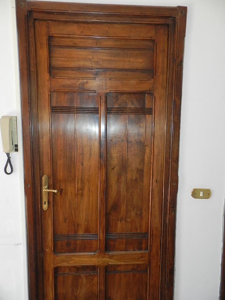 Appartamento Lucca S. Concordio IA01326 img 9