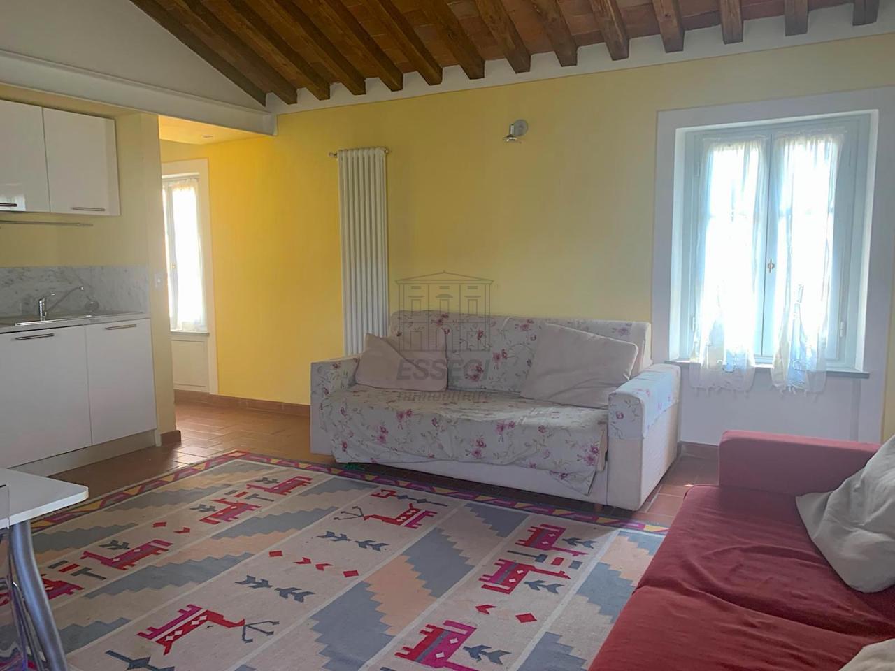 Appartamento Lucca Trecancelli IA03487 img 11