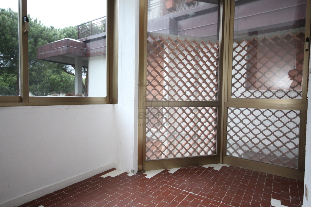 Appartamento Camaiore IA03255 img 4