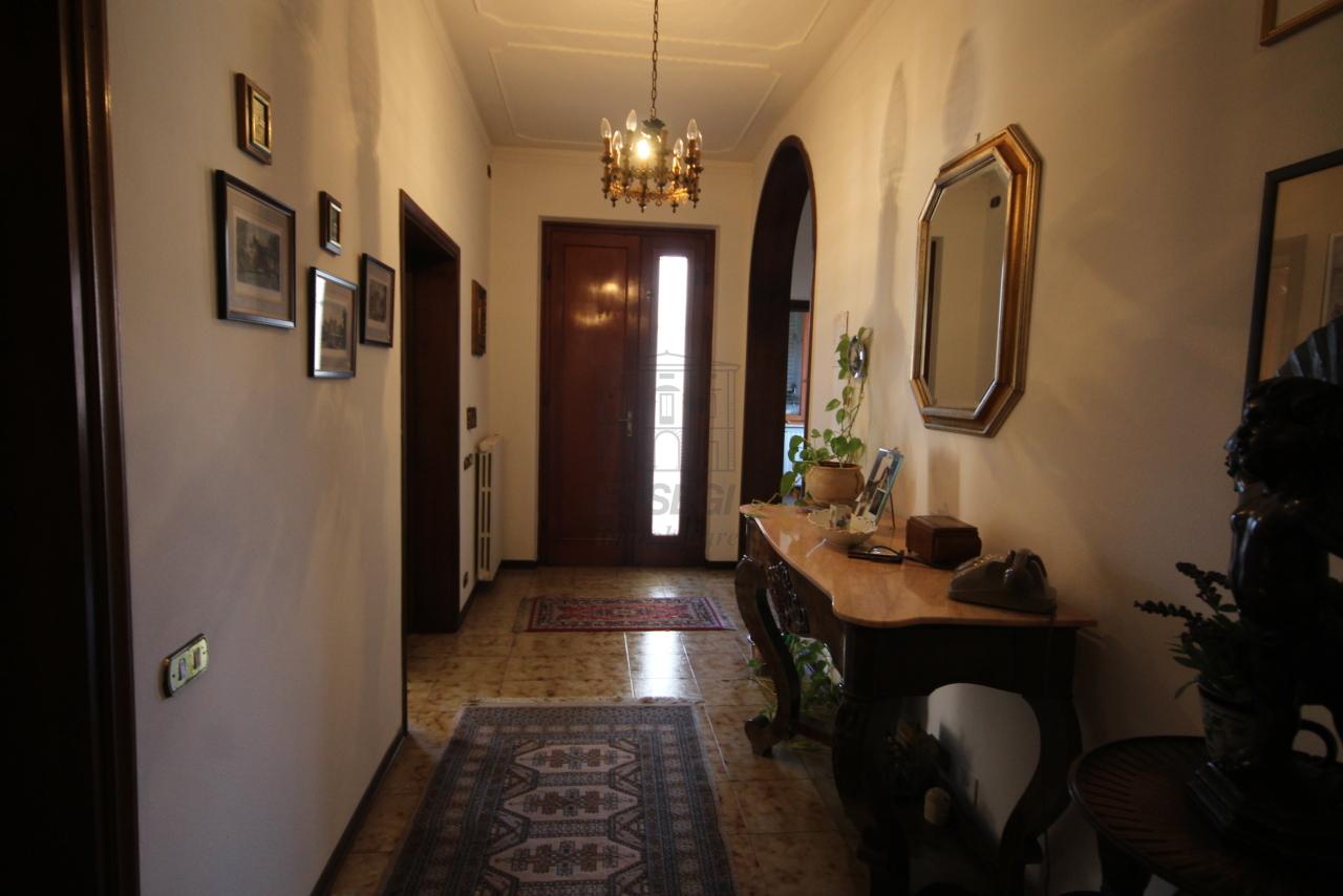 Villa singola Lucca S. Maria a Colle IA01264 img 9
