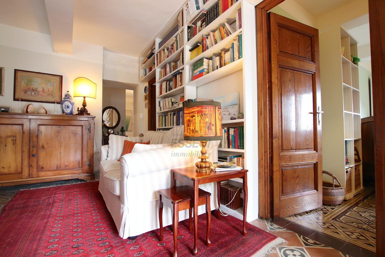 Appartamento in vendita a Borgo a Mozzano, 5 locali, prezzo € 195.000   PortaleAgenzieImmobiliari.it