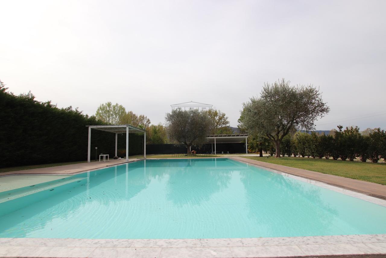 Villa singola Lucca IA01312 img 37