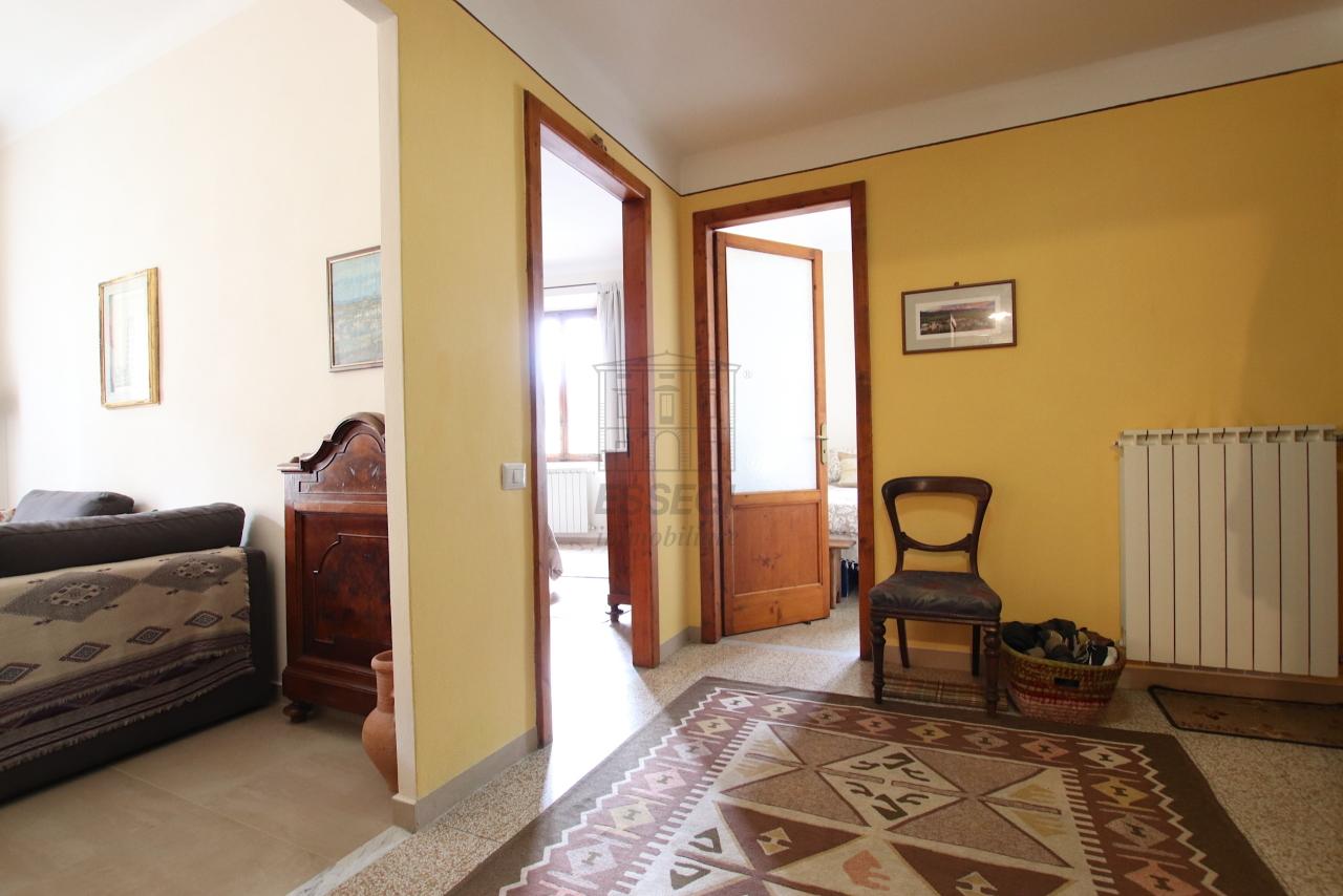 Appartamento Lucca Centro storico IA03542 img 4