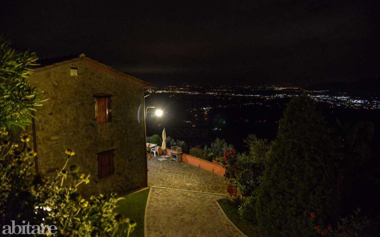 Casa colonica Capannori Matraia IA00065 img 31