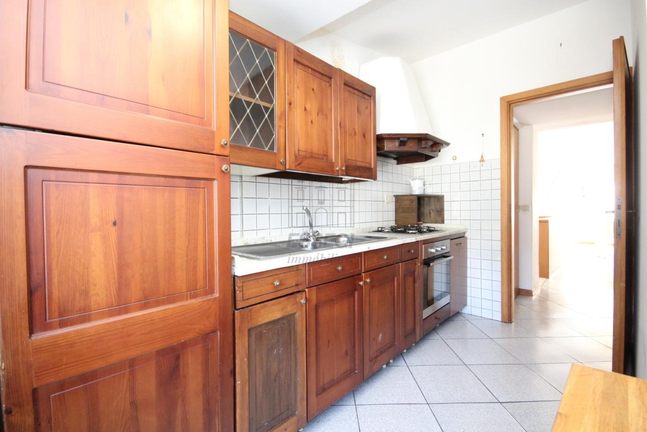 Appartamento Lucca Centro storico IA01721-bis img 10