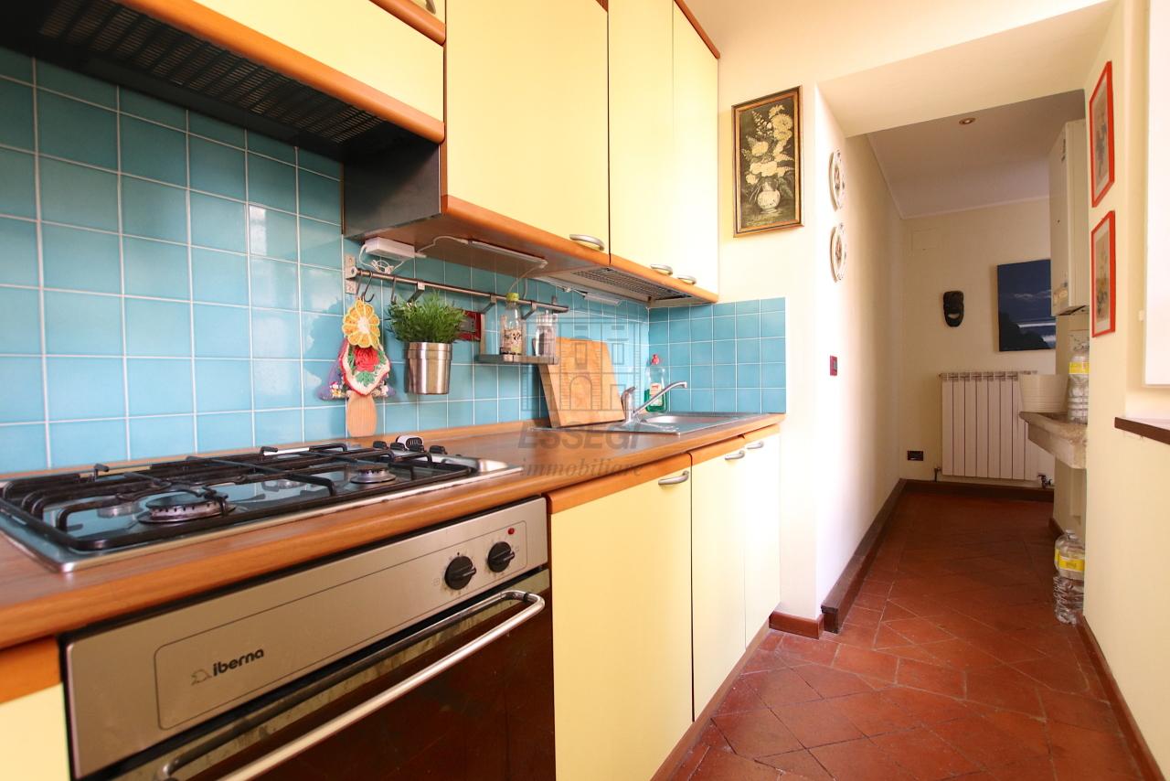 Appartamento Lucca Centro storico IA03541 img 8