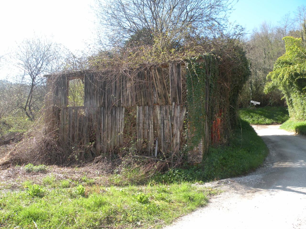 Casa colonica Lucca Monsagrati IA00597 img 9