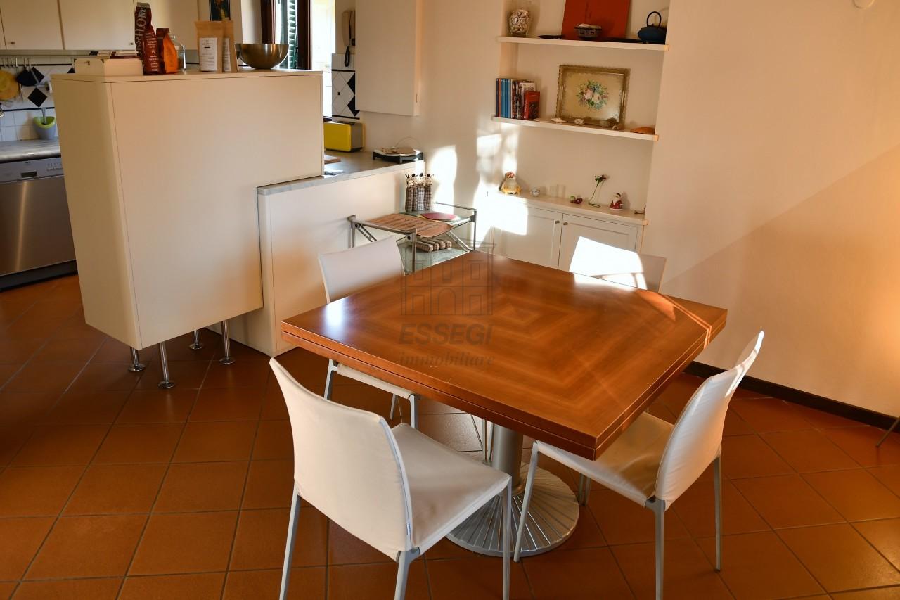 Appartamento Lucca Centro storico IA00193-bis img 3