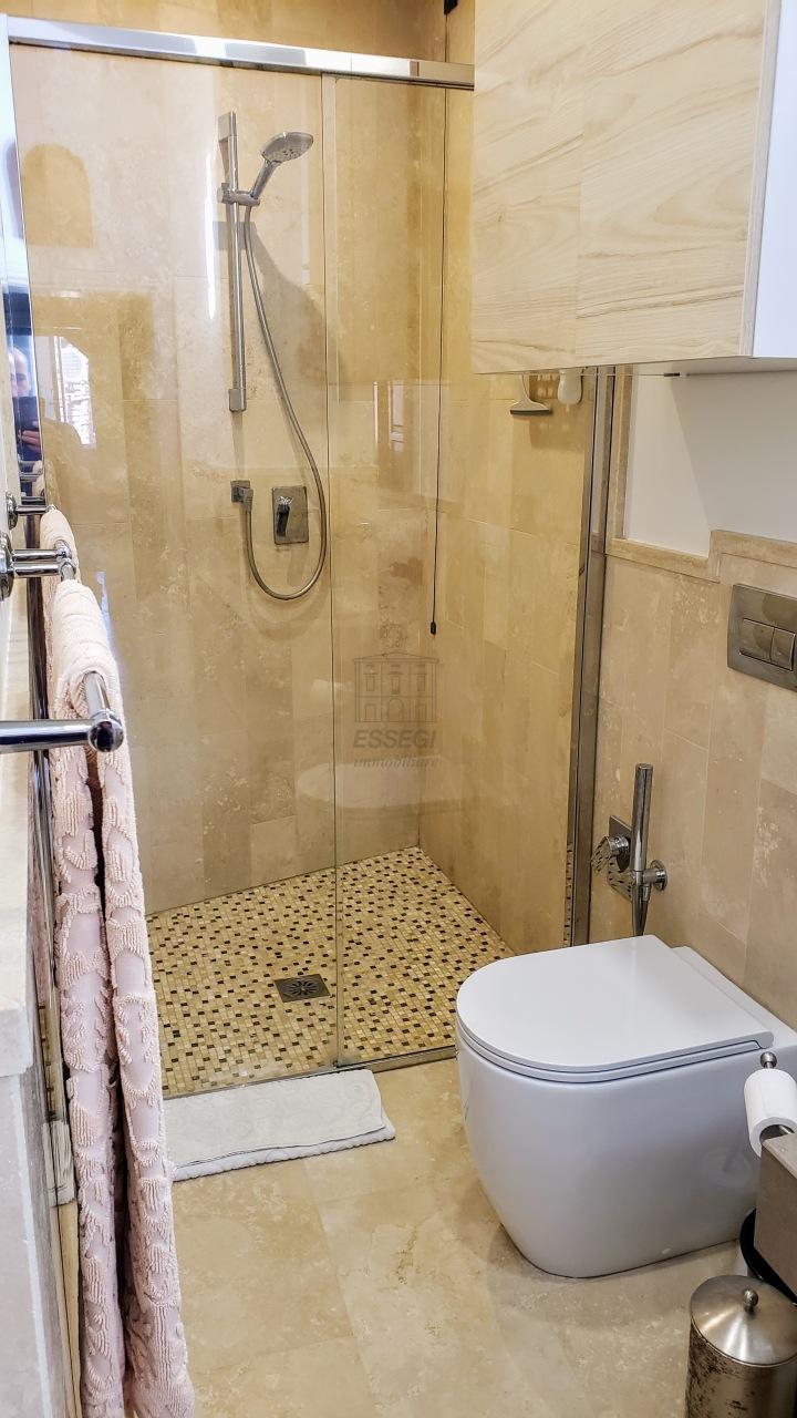 Appartamento Lucca Centro storico IA00305-BIS img 22