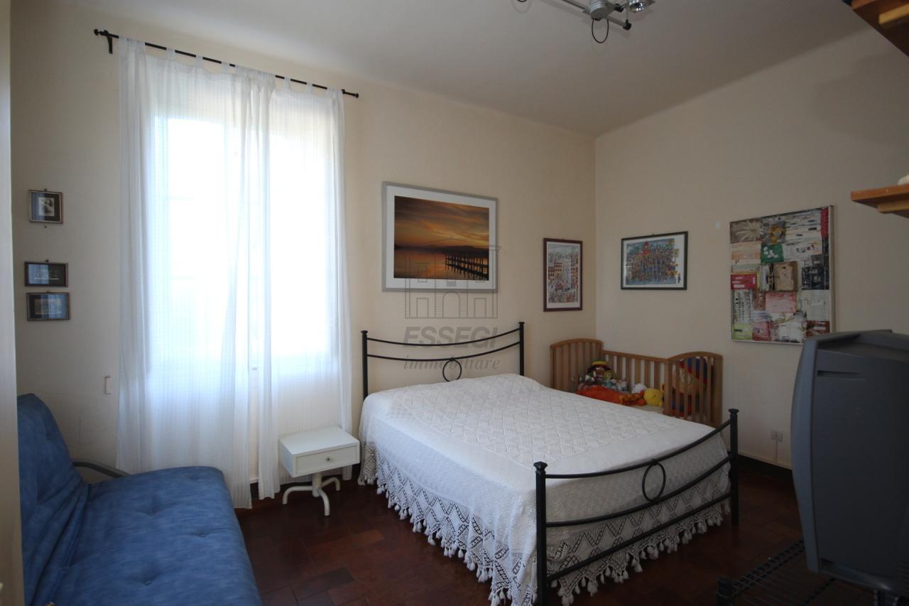 Villa antica Lucca IA02873 img 10