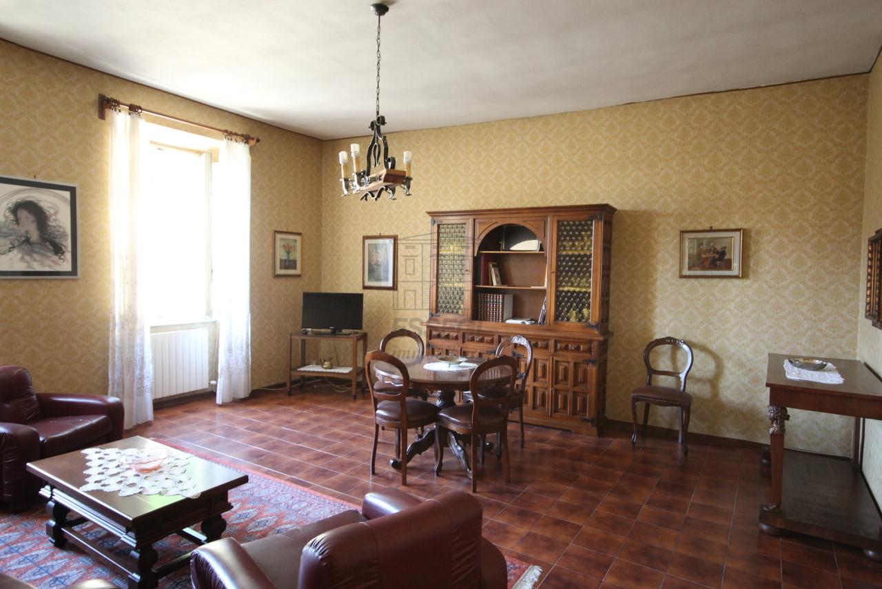Appartamento Lucca Ponte a Moriano IA03367 img 14