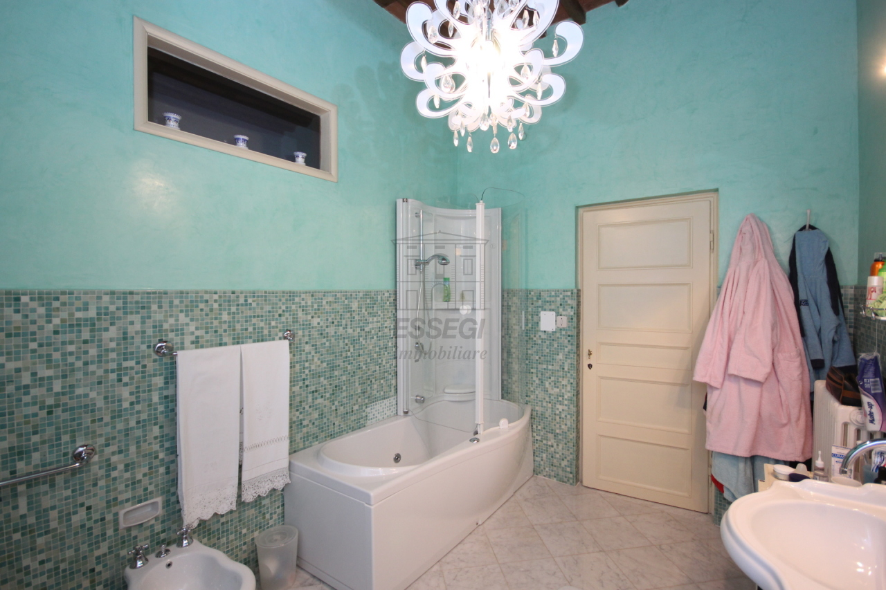 Villa antica Lucca IA02873 img 12