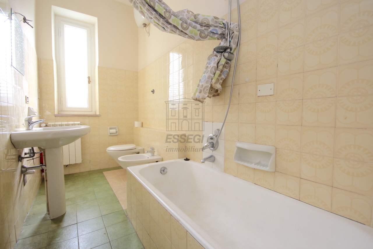 Appartamento Lucca IA03428 img 6