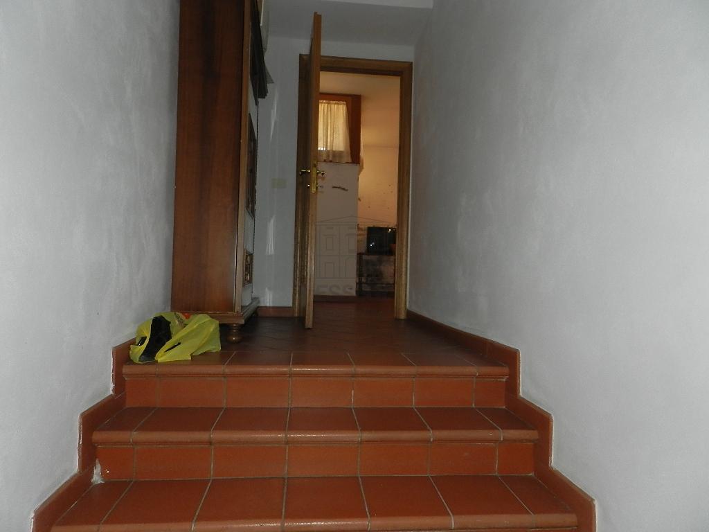 Villa singola Capannori IA01689 img 34
