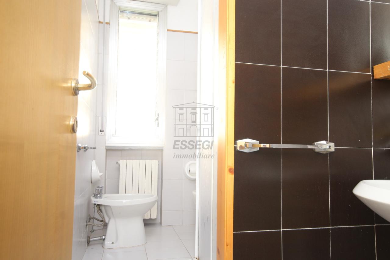 Appartamento Camaiore IA01465 img 3