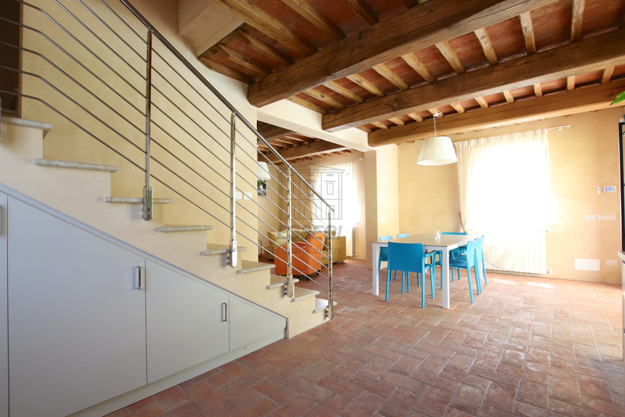 Villa singola Capannori IA01790 img 106