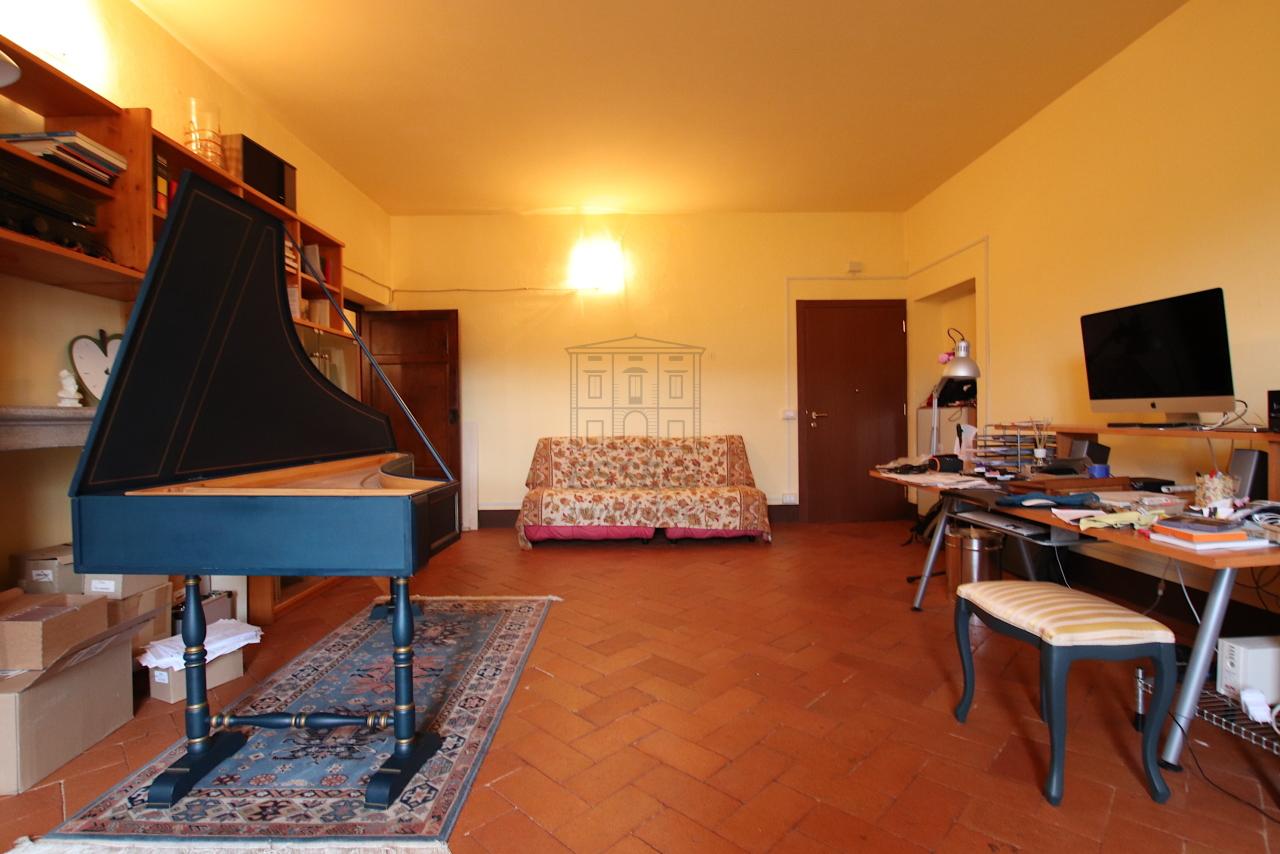 Appartamento Lucca Borgo Giannotti IA03518 img 16