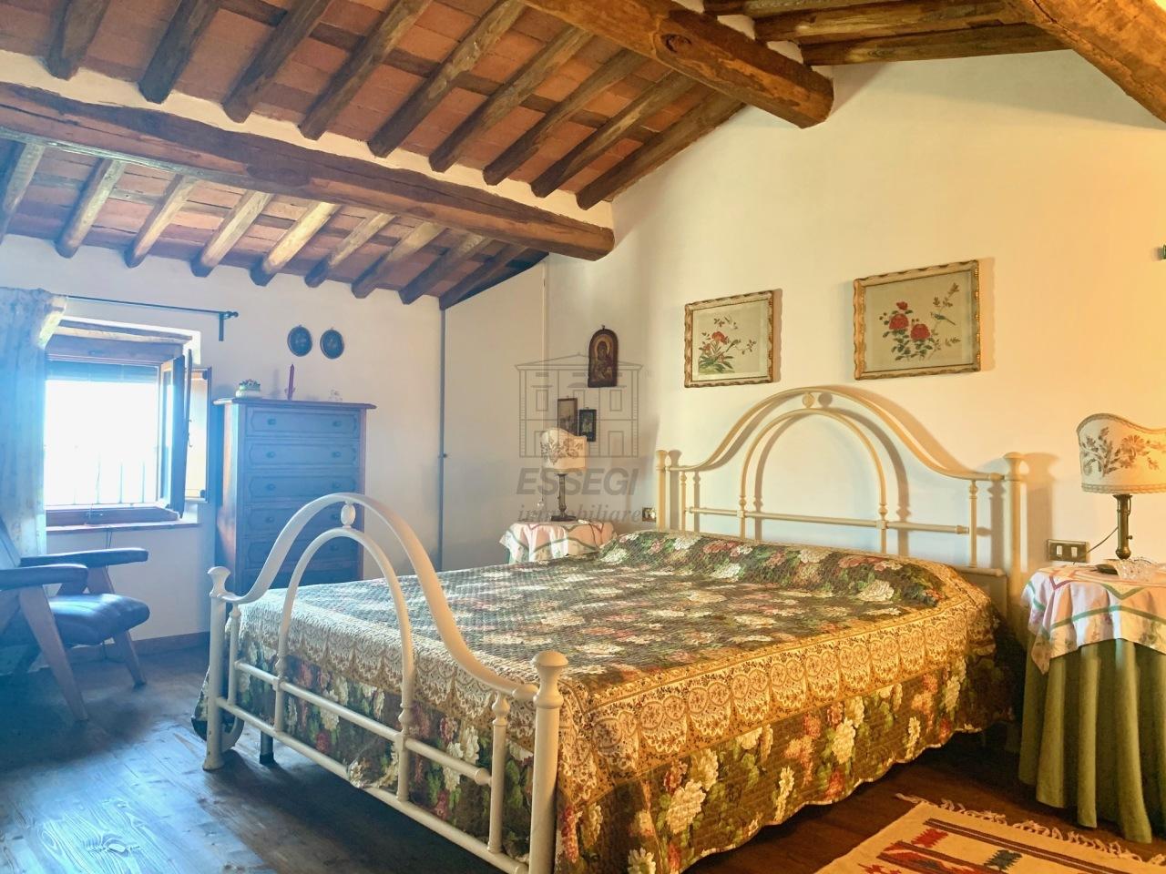 Casa colonica Lucca Ponte a Moriano IA00534 img 34