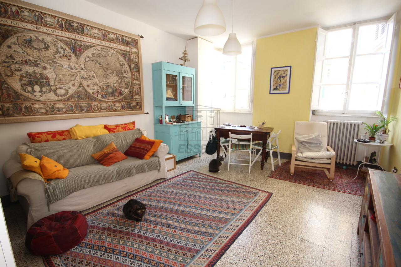 Appartamento Lucca Centro storico IA00610 img 9