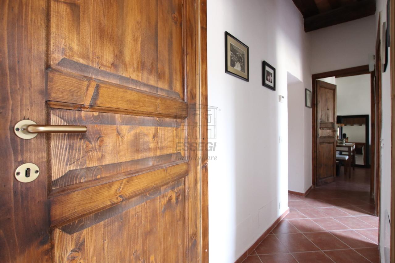 Appartamento Lucca Centro storico IA01844 img 9