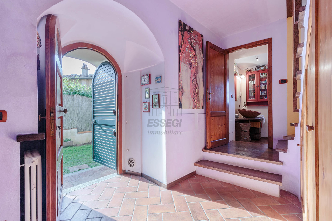 Casa colonica Massarosa IA00427 img 27