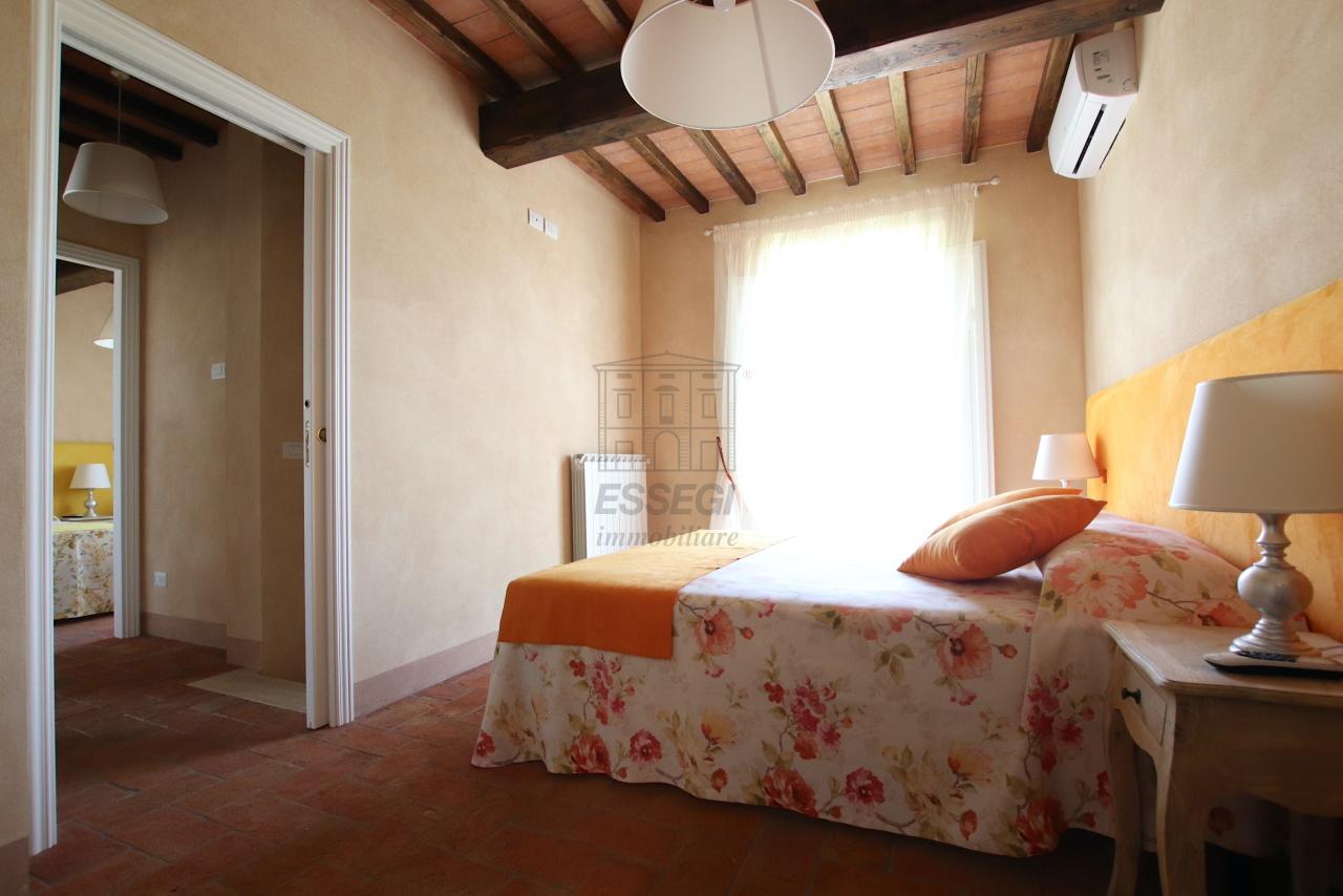 Villa singola Capannori IA01790 img 83