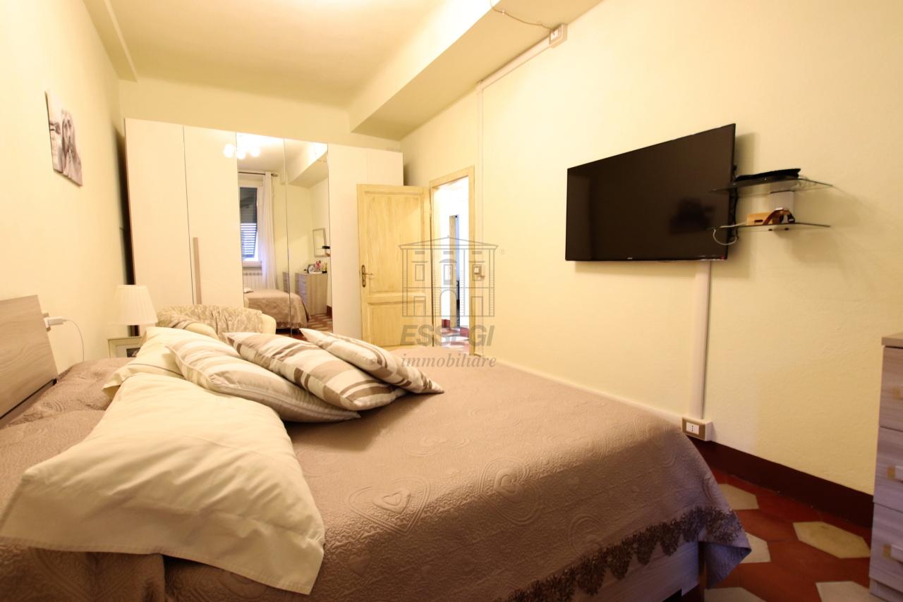 Appartamento Lucca Centro storico IA01177-bis img 18