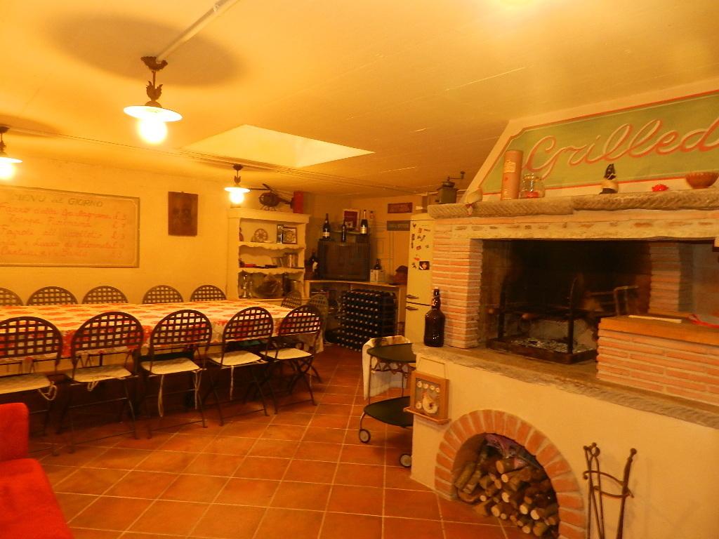 Casa colonica Lucca IA03435 img 38