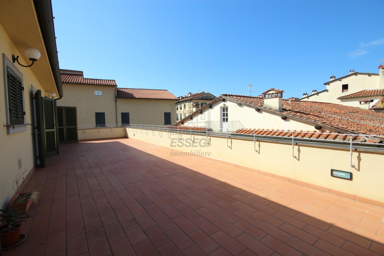 IA03259 Lucca Centro storico