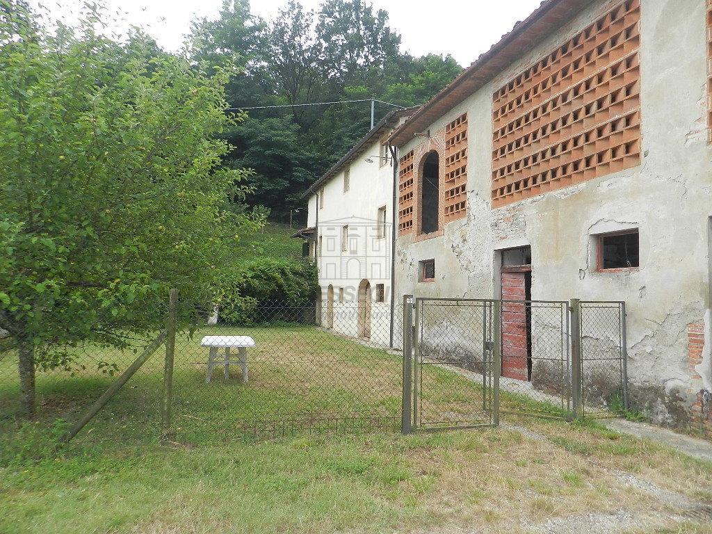 Casa colonica Lucca S. Macario IA03369 img 17